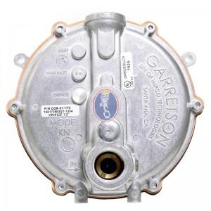 039-31173 Low Pressure Primerless Regulator