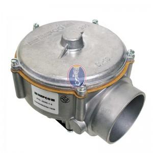 200M-1-2 Mixer