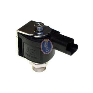 GFI-A7-175 Lock-off