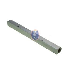 GFI-A7-226 Fuel Rail