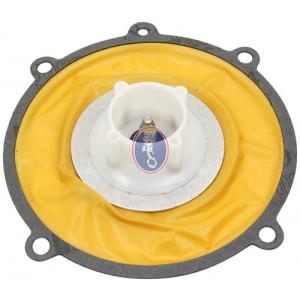 SA2553-2 Diaphragm