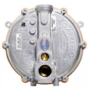039-122 Vaporizer / Regulator