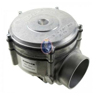 210M-1 Mixer