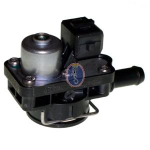 GFI-300000-023 Fuel Injector