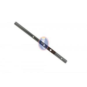 S5-11 Throttle Shaft
